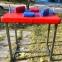 Стол для армрестлинга Троян-2 4