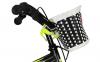 Детский велосипед Titan BMX 18″ 0
