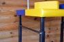 Стол для армрестлинга с регулируемой высотой 0