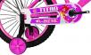 Дитячий велосипед Titan BMX 18″ 0