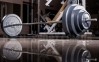 Скамья универсальная Rn-Sport, штанга 87 кг, EZ-гриф и 2 гантельных грифа 3
