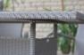 Стол разборной 1200 мм 4