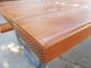 Комплект - стол для пикника Rud 5