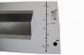 Промисловий інфрачервоний обігрівач Білюкс П 2400 2
