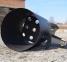 Стартер для розпалювання вугілля «Кружка» 3