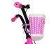 Дитячий велосипед Titan BMX 18″ 3
