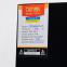 Керамічна панель DIMOL Standart 03 з терморегулятором (графітова/кремова/біла) 2