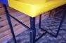 Стол для армрестлинга с регулируемой высотой 9