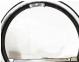 Отопительная конвекционная печь Rud Pyrotron Кантри 01 2
