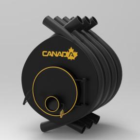 Булерьян Canada Classik О1 базовая комплектация