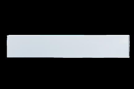 Керамічна електронагрівальна панель  UDEN-S UDEN-250