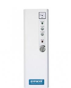 Електричний котел 9 кВт