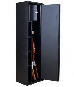 Сейф оружейный ШЗ-1370