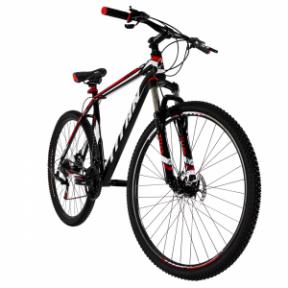 Гірський велосипед Titan Atlant 29″