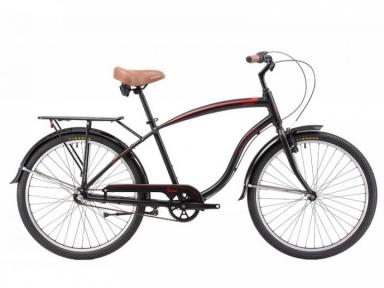 Городской велосипед Winner CORSA 26