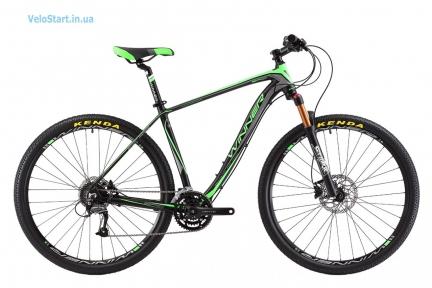 Гірський велосипед Winner Epic  29