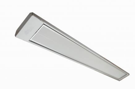 Електричний інфрачервоний обігрівач Білюкс Б 1350