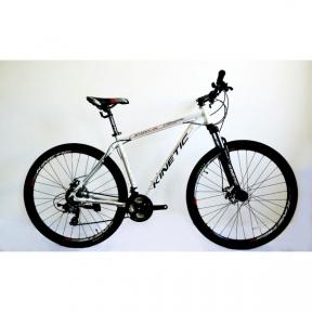 Гірський велосипед KINETIC STORM 29