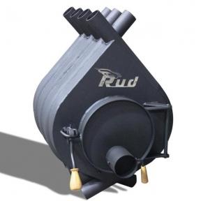 Отопительная конвекционная печь Rud Pyrotron Кантри 01