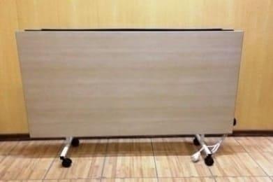 Біо-конвектор Венеція ПКК 1350