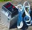 Регулятор потужності для дистилятора