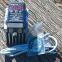 Терморегулятор для автоклава і дистилятора РІК-4Ф