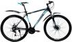 Горный велосипед Titan Scorpion 26