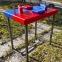 Стол для армрестлинга Троян-2